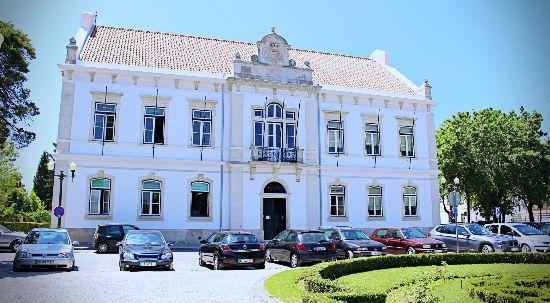 Anuário financeiro dos municípios destaca Câmara da Mealhada pela boa gestão financeira