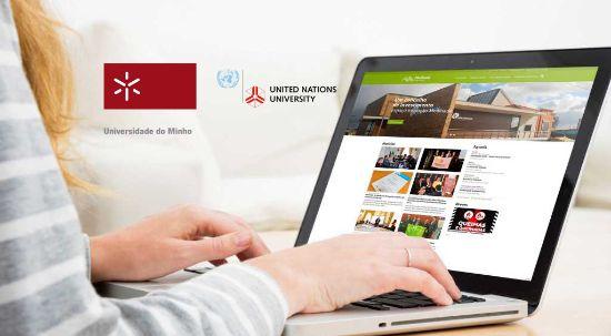 Município da Mealhada sobe 252 posições no Índice de Presença na Internet