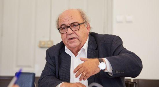 Câmara da Mealhada dá 78 mil euros a IPSS para ajuda em despesas de combate à COVID-19