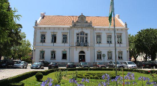 Executivo Municipal aprova Código de Conduta