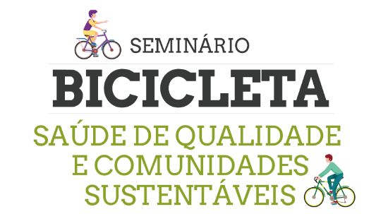 Mealhada realiza seminário dedicado à bicicleta