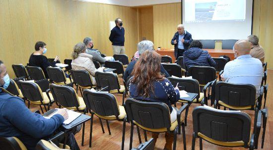 Câmara Municipal da Mealhada e juntas de freguesia disponibilizam apoio nas candidaturas ao programa Apoiar.pt