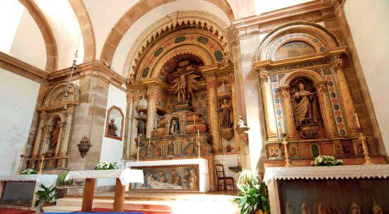 Convento do Bussaco vence concurso e vai ser visto em toda a Europa