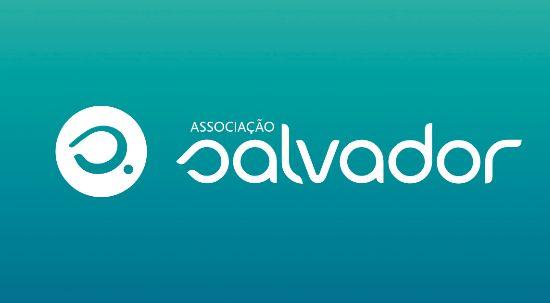 Associação Salvador abre candidaturas para apoiar pessoas com deficiência motora