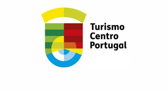 Concurso para melhores ideias de negócio turístico e concurso para teses académicas