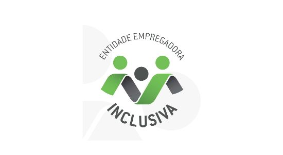 Marca Entidade Empregadora Inclusiva – Candidaturas 2021