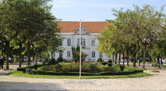 Mealhada adere a projeto de promoção da igualdade da CIM - Região de Coimbra
