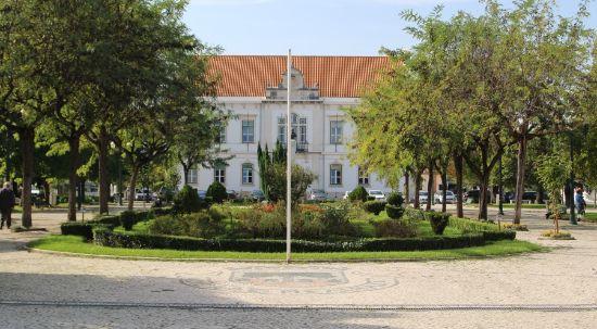 Câmara da Mealhada atribui 12 mil euros a associações culturais e desportivas