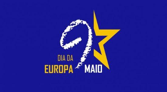 Dia da Europa - Convite à interpretação do Hino da Alegria