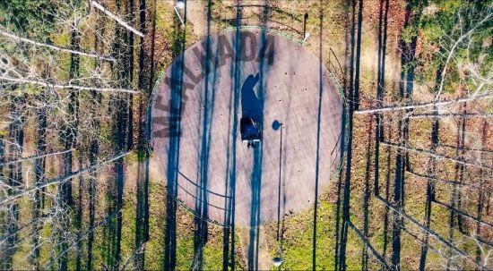 Mealhada apresenta vídeo promocional inteiramente feito por munícipes