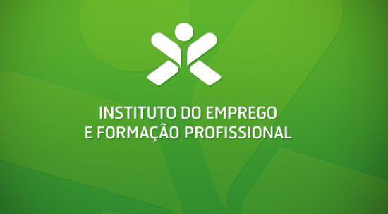Candidaturas abertas para incentivo à normalização da atividade empresarial e apoio simplificado para microempresas (postos de trabalho)