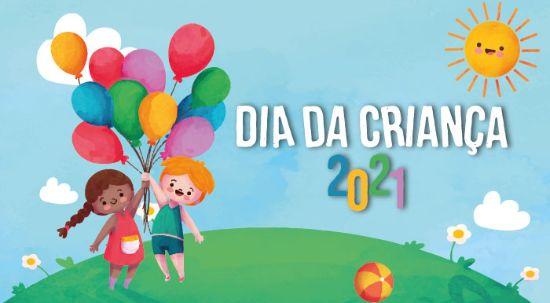 Câmara da Mealhada assinala Dia da Criança com teatro infantil e oferta de um livro