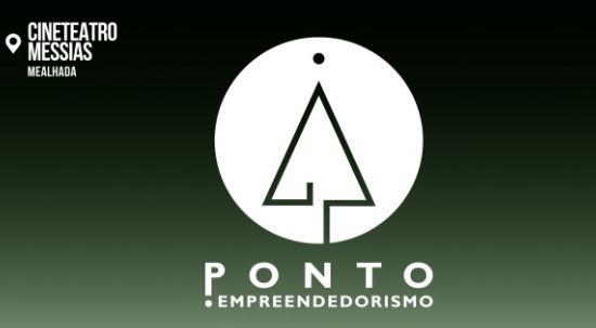 Mealhada junta empreendedores da região para incentivar criação de novas empresas