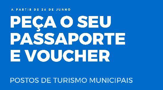Medidas de apoio à restauração da Comunidade Intermunicipal da Região de Coimbra