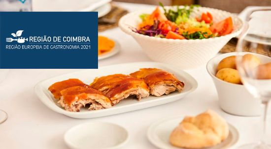 Restaurantes da Mealhada aderem a programa que dá descontos nas refeições