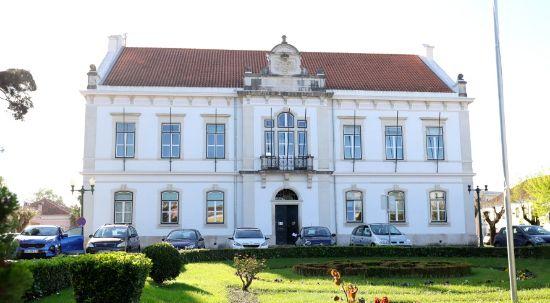 Câmara atribui mais de 80 mil euros para juntas de freguesia e Associação de Pais do Agrupamento de Escolas da Mealhada