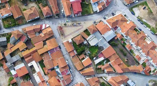 Multas de estacionamento em locais com constrangimentos devem aguardar processo de contraordenação