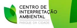 Ver Centro de Interpretação Ambiental