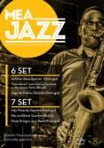 MeaJazz - Festival de Jazz da Mealhada