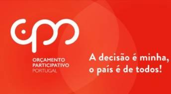 Ver Já arrancou a fase de votação do Orçamento Participativo Portugal