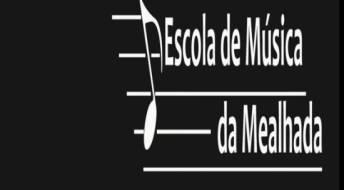 Ver Inscrições para Escola de Música da Mealhada