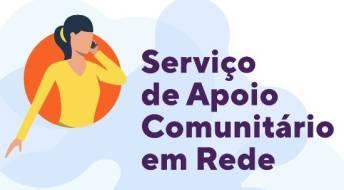 Ver Serviço de apoio à população vulnerável