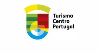Ver Concurso para melhores ideias de negócio turístico e concurso para teses académicas
