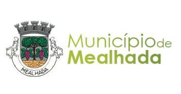 Balcão Único do Prédio abre a 17 de maio na Mealhada