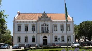 Mealhada, um município sem dívidas