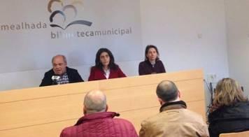 Município denuncia silêncio da Infraestruturas de Portugal face à situação de risco no viaduto do IC2 - Ponte do Gameiro