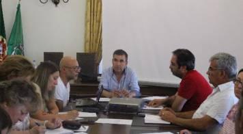 Conselho Municipal de Educação avalia de forma positiva implementação do contrato Interadministrativo de Delegação de Competências