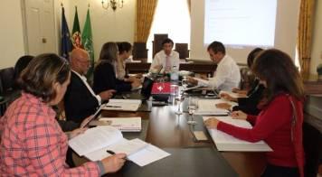 Comissão de Acompanhamento faz balanço positivo de um ano de Contrato Interadministrativo da Educação