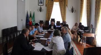Conselho Municipal de Segurança mantém horários dos estabelecimentos de diversão noturna