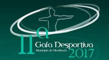 Atleta do ano e Revelação do Ano completam lista de candidatos à Gala Desportiva da Mealhada