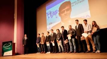Gala Desportiva do Município da Mealhada prestou homenagem e premiou desporto