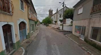 Protocolo permite requalificar Rua Central de Barcouço