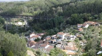 Prevenção de Incêndios começou há muito no concelho da Mealhada