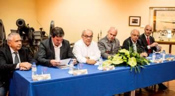 Mealhada, Mortágua e Penacova celebram 207 anos da Batalha do Bussaco