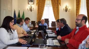 Câmara aprova mais de 60 mil euros para coletividades da Mealhada