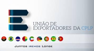 Mealhada organiza encontro de negócios com Comunidade dos Países de Língua ...