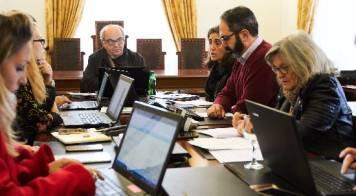 Câmara Municipal aprova fundo extraordinário para apoio de vítimas do incêndio de outubro