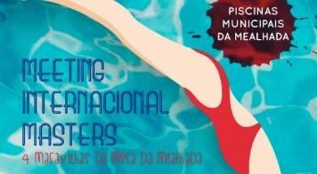 """Meeting Internacional de Masters """"4 Maravilhas da Mesa da Mealhada"""" acontece este fim de semana"""
