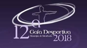 Já são conhecidos os nomeados para a Gala Desportiva do Município da Mealhada