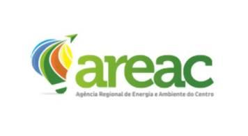 Arminda Martins representa município na AREAC