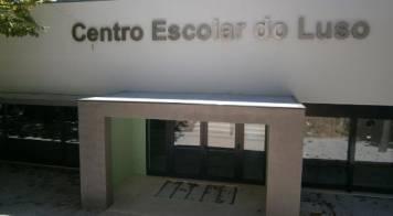 Biblioteca do Centro Escolar do Luso integrada na Rede de Bibliotecas Escolares