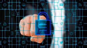Espaço Inovação recebe workshop sobre regulamento geral de proteção de dados