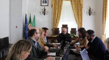 Câmara apoia aquisição de imóvel para Junta de Freguesia de Barcouço