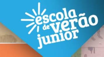 Câmara da Mealhada assegura continuidade de Escola de Verão Júnior