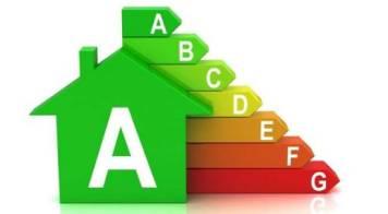 Aviso 25 - Eficiência Energética nos Edifícios