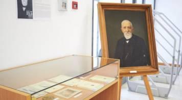 Câmara da Mealhada aprova criação do Prémio Literário António Augusto Costa Simões